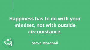 Master Your Mindset quote